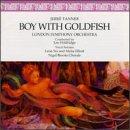 boy-with-goldfish