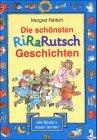 Die schönsten RiRaRutsch-Geschichten