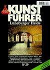 HB Kunstführer, Nr.30, Salzburg und Salzburger Land