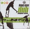 Vol. 7-King Size Dub