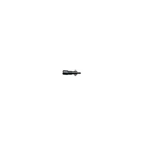nuova-rade-embout-femelle-mercury-aprs-98-mariner-95mm