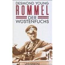 Rommel: Der Wüstenfuchs