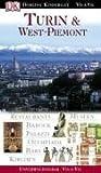 Turin und West-Piemont - Alberto Santangelo, Fabrizio Ardito