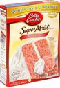 betty-crocker-super-moist-strawberry-cake-mix-3-packs