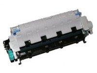 HP SP/Fuser Unit LJ 4250 4350 - Druckerzubehör (divers)