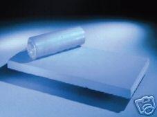 Matratze Schaumstoffmatratze 90 x 190 x 10 cm Rollmatratze für Boote, Wohnwagen, Wohnmobil gut geeignet