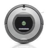 iRobot Roomba 761