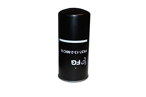5/x pfex Iron Remover Strong Fer Filtre Fer Filtre /à eau enteisenung Filtre