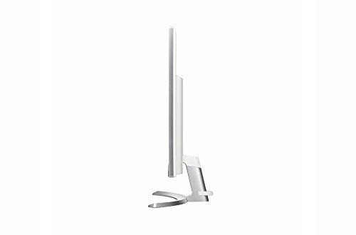 LG 27UD68-W – 27″ – Widescreen Monitor - 8