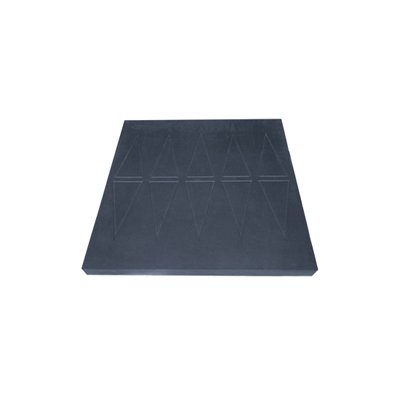 aidapt-rampe-easy-edge-threshold-rubber