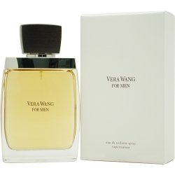 vera-wang-for-men-eau-de-toilette-100ml-spray