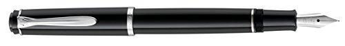 Pelikan M 215,