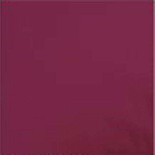 Bezug f.my7-Seitenschläfer- Kissen 150x80cm,rot, Kissenbezüge