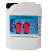 lapi-5-kg-liner-foam-pulitore-prodotto-acido-alto-potere-pulente-per-bordo-e-superfici-piscina-sgras