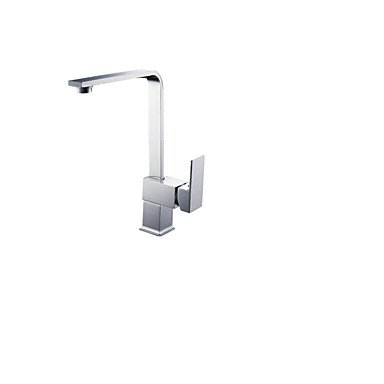 YFF@ILU Hot And Cold Washbasin Faucet Kitchen Faucet Bathroom Faucet Series Faucet