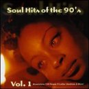 Groove Theory - Soul Hits of the 90's 1 by