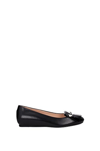 loafers-tods-women-leather-black-and-silver-xxw0uk0k57079r9998-black-5uk