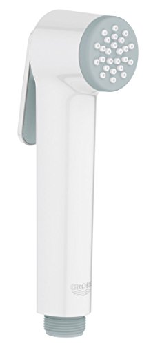 Grohe 28020L01