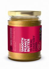 equal-exchange-fairtrade-organic-smooth-salted-peanut-butter-280g