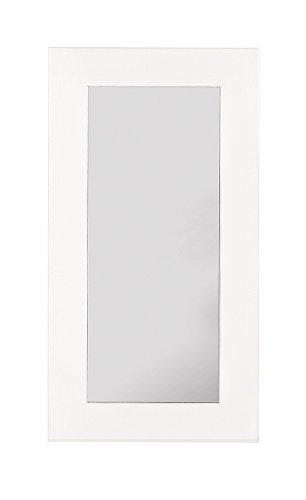 Moycor-New-White-Espejo-80-x-150-cm