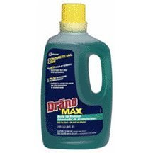 sc-johnson-70240-drano-max-build-up-remover-by-sc-johnson
