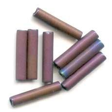 bugles-toho-9-mm-tb-03-703-mauve-mocha-mat