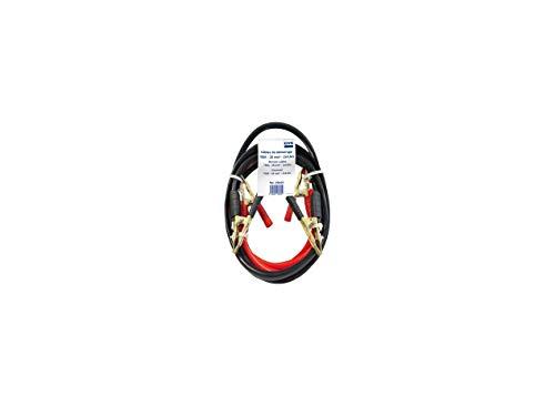 GYS - CABLE DE DEMARRAGE PRO 1000 A