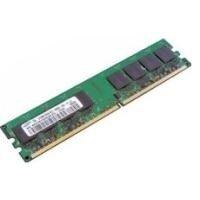 Memoria Samsung 2 GB DDR2-800 MHz