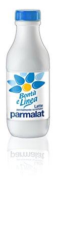 parmalat-bonta-e-linea-latte-parzialmente-scremato-1000-ml-bottiglia-confezione-da-6