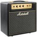 Marshall 50. Anniversary Limited Edition jmp-1C–70er Era Combo