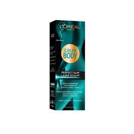 loreal-body-expertise-perfect-slim-laser-sculptural-jour-125ml-sculpte-les-zones-rebelles