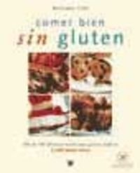 Descargar Libro Comer bien sin gluten (INTEGRAL) de Michael Cox