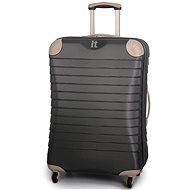 it-luggage-palermo-ampliable-esquina-protector-duro-carcasa-spinner-maleta-gris-gris-medium-715-x-50