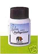 Rubens Haftprimer250 ml
