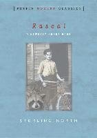 (RASCAL ) By North, Sterling (Author) Paperback Published on (09, 2004)