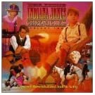 The Young Indiana Jones Chronicles, Volume Two (Television Series)