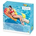 "Intex 58755EU ""Cool Me Down Float"" Toy"
