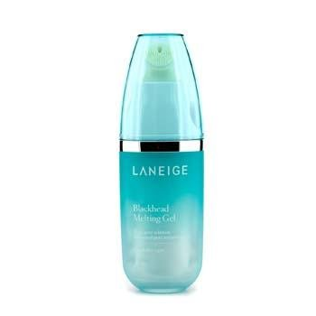 laneige-blackhead-melting-gel-for-all-skin-types-20ml-067-soins-de-la-peau
