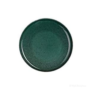 ASA Selection 27161107 SAISONS Essteller Sand 26,5/cm 1 St/ück