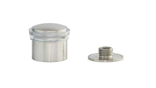 evi-accessori-i-202-28-t-tope-per-porta-con-base-finitura-opaca-in-acciaio-inox-base-in-gomma-colore