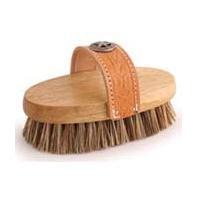 desert-equestrian-brush-cowboy-union-fiber-western-style-horse-grooming-75
