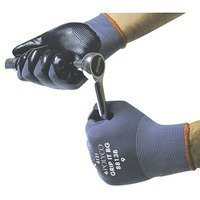 polyco-grip-it-blue-grey-seamless-knitted-nylon-glove-with-lightweight-nitrile-grip-coating-size-7