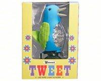 sweet-tweet-sonido-tiktaktoo-azul-claro