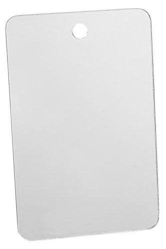 miroir-en-metal-incassable-en-acier-poli-silber-8-x-11-cm