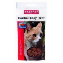 beaphar-reino-unido-beaphar-hairball-facil-treats-35g