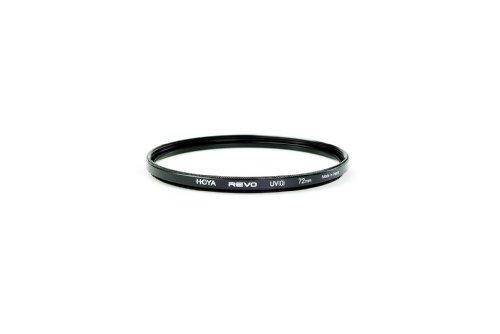 hoya-62-mm-revo-smc-uv-filter-o-for-lens