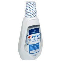 crest-3d-white-luxe-glamorous-white-fresh-mint-flavor-mouthwash-946-ml