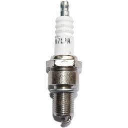 Magneti Marelli CW7LPR Nickel Spark Plug