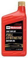5w50-ford-motorcraft-xo-5w50-qgt-full-synthetic-motor-oil-12-qt-case-by-ford-motorcraft