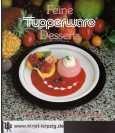 Feine Tupperware-Desserts bei Amazon kaufen